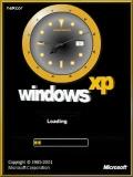 windows_xp_ f hc